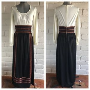 Vintage Alison Ayres Euro German Dutch 60's 70's